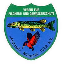 Logo Frühauf